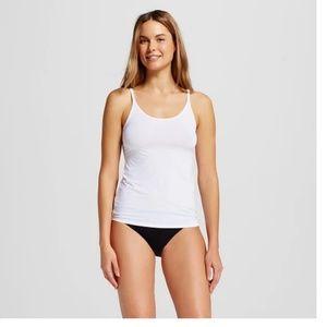 Women's Micro Camisole 74-29